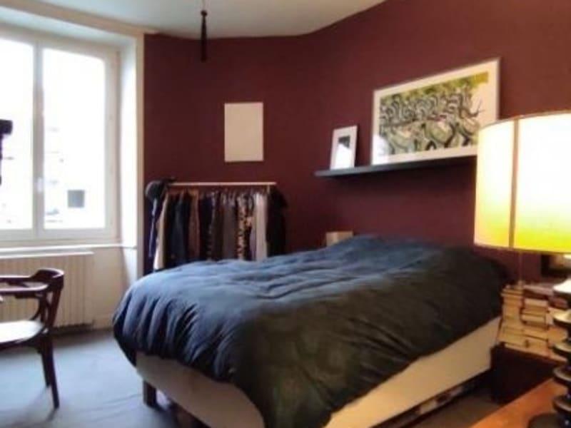 Sale apartment Brest 169500€ - Picture 6