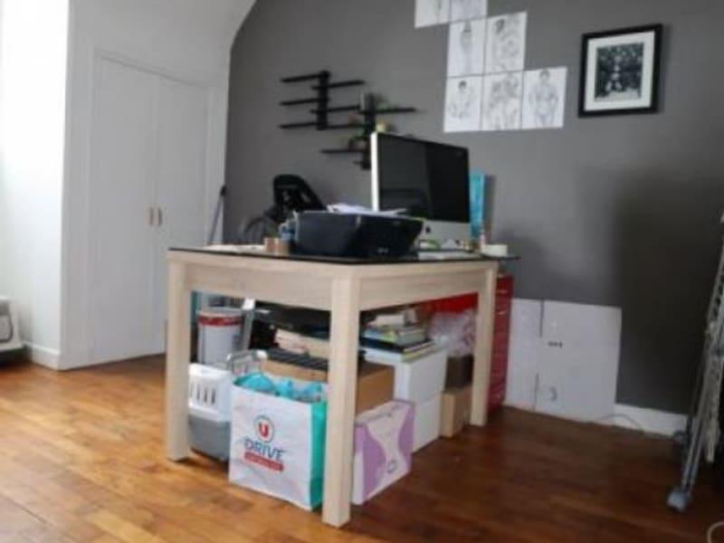 Sale apartment Brest 128000€ - Picture 3