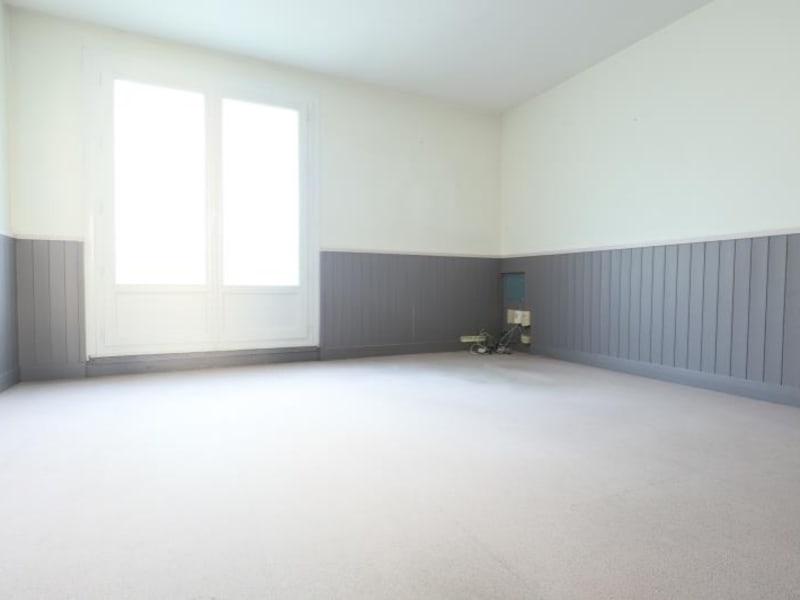 Sale apartment Brest 69800€ - Picture 2