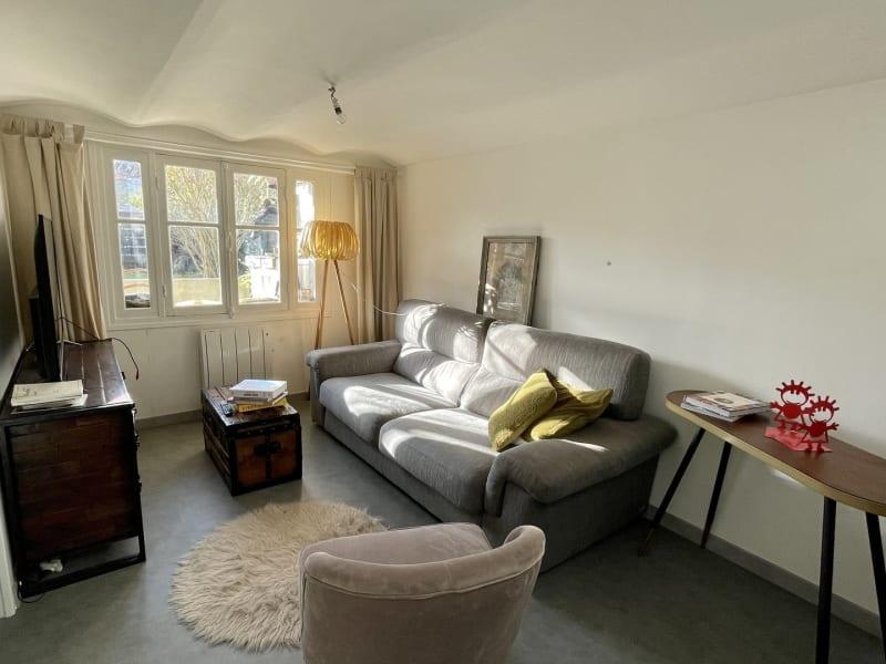 Sale house / villa Villemomble 289000€ - Picture 6