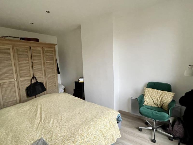 Vente maison / villa Villemomble 289000€ - Photo 7