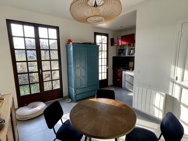 Sale house / villa Villemomble 289000€ - Picture 4