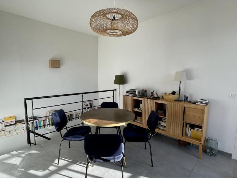 Sale house / villa Villemomble 289000€ - Picture 3