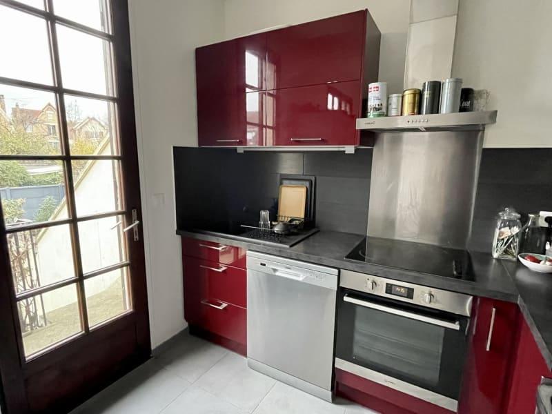 Sale house / villa Villemomble 289000€ - Picture 5