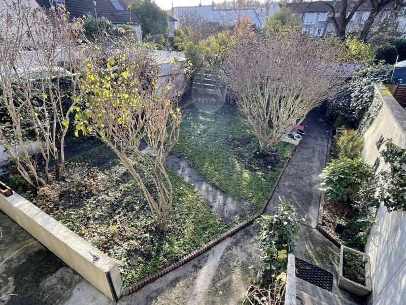 Sale house / villa Villemomble 289000€ - Picture 2