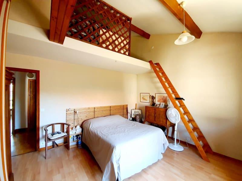 Vente maison / villa Villemomble 499000€ - Photo 8