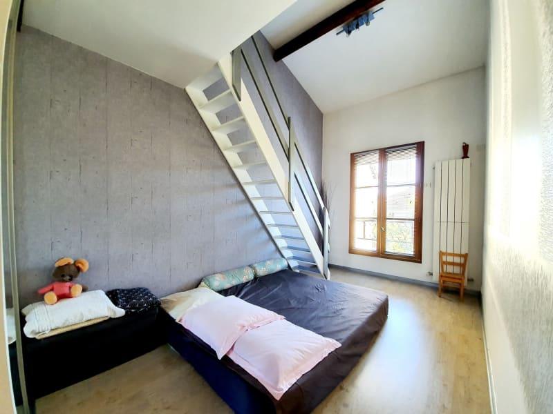 Vente maison / villa Villemomble 499000€ - Photo 10