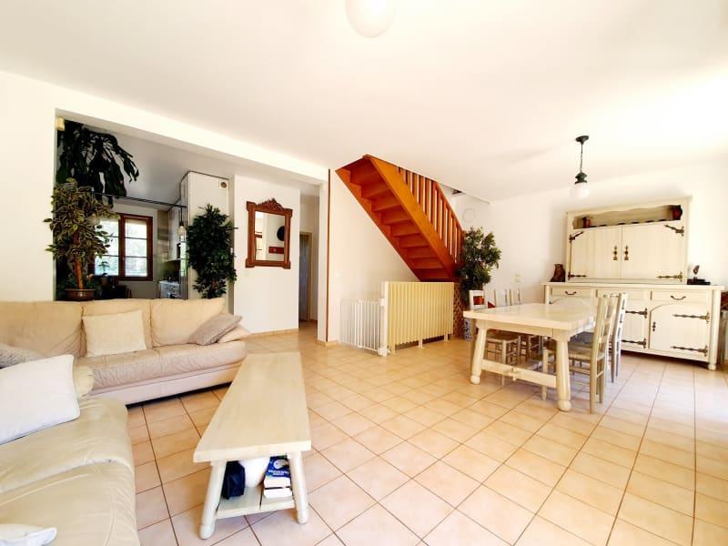Vente maison / villa Villemomble 499000€ - Photo 5