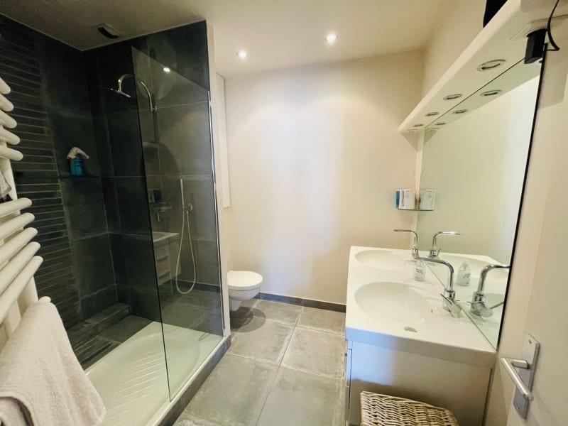Sale apartment Le raincy 442000€ - Picture 6