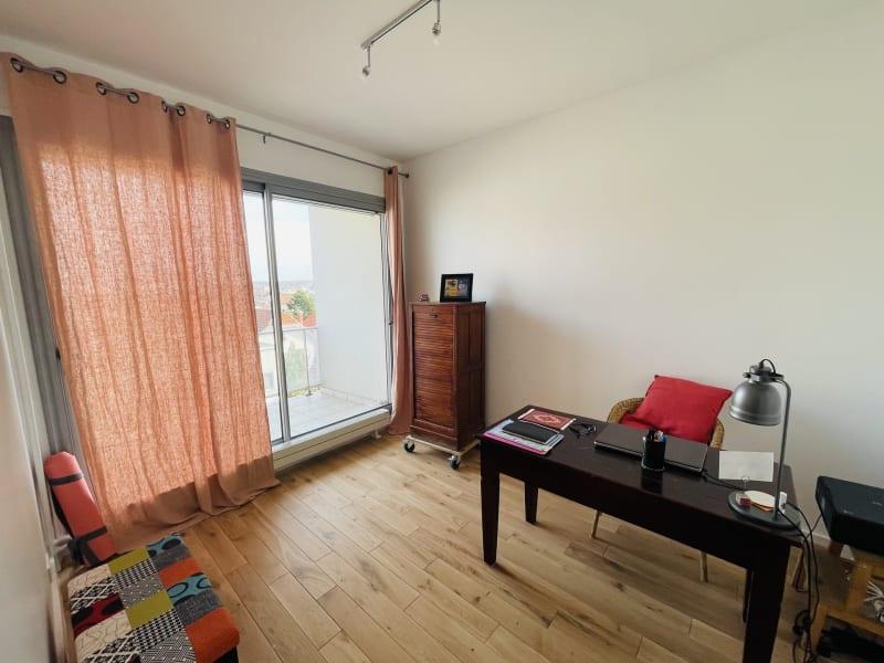 Sale apartment Le raincy 442000€ - Picture 7