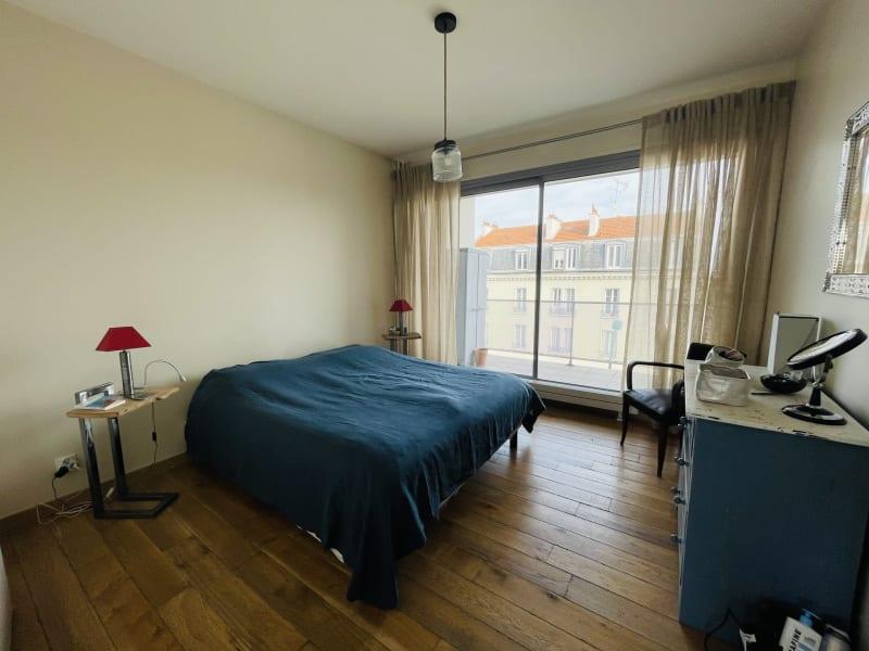Sale apartment Le raincy 442000€ - Picture 5