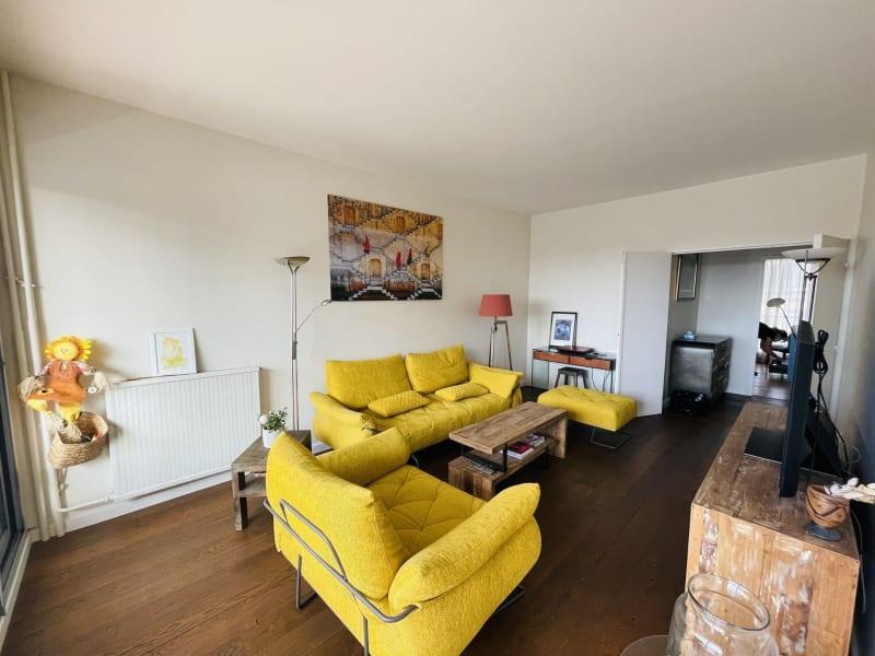 Sale apartment Le raincy 442000€ - Picture 3