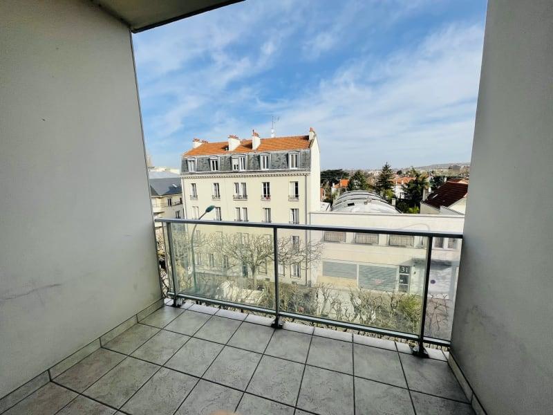 Sale apartment Le raincy 442000€ - Picture 9