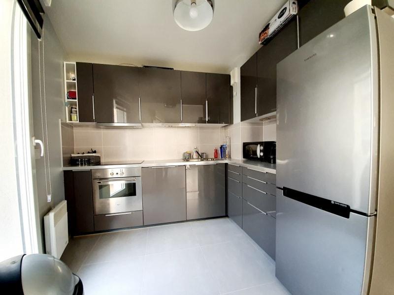 Sale apartment Villemomble 335000€ - Picture 4