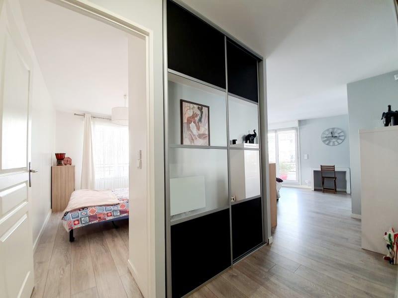 Sale apartment Villemomble 335000€ - Picture 7
