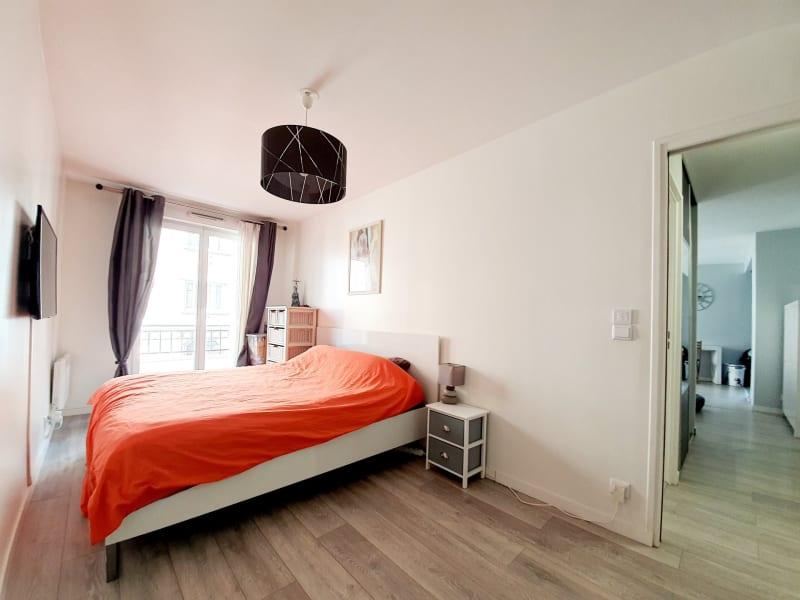 Sale apartment Villemomble 335000€ - Picture 5