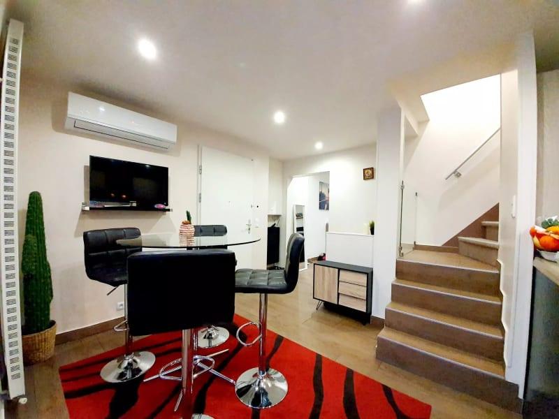 Sale house / villa Le raincy 435000€ - Picture 5