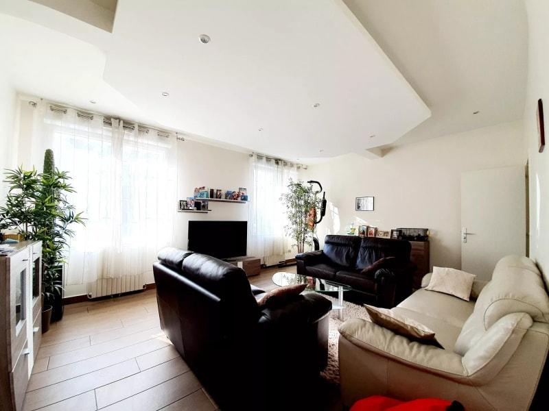 Vente maison / villa Le raincy 435000€ - Photo 2