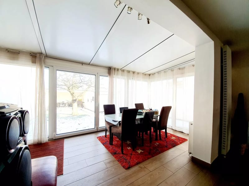 Sale house / villa Le raincy 435000€ - Picture 6
