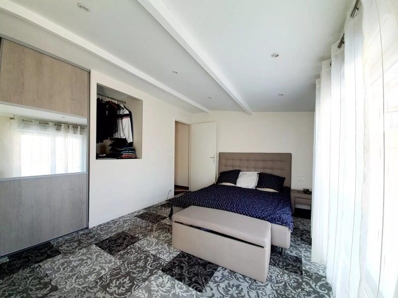Sale house / villa Le raincy 435000€ - Picture 9