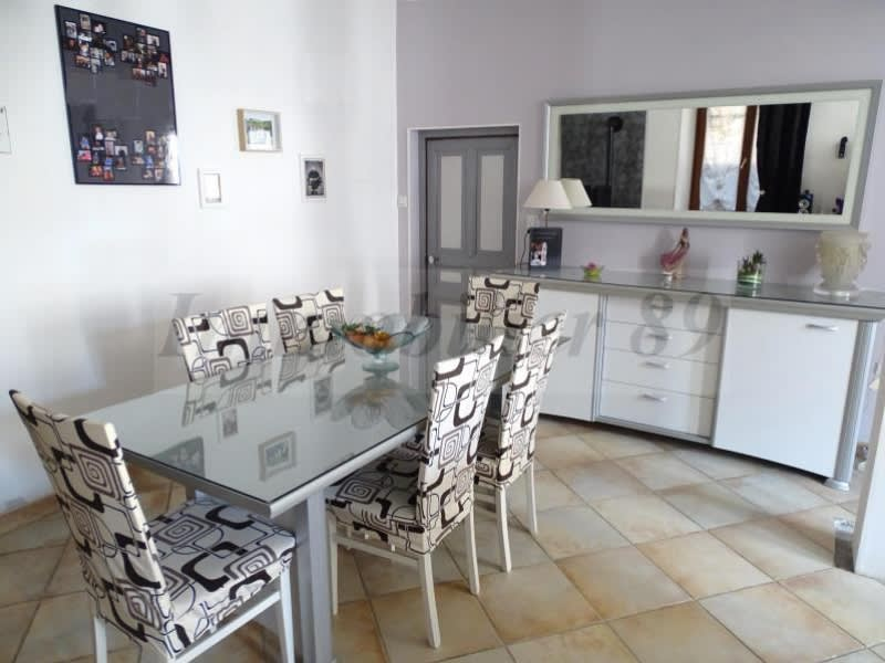 Vente maison / villa A 15 mins de chatillon 143500€ - Photo 2