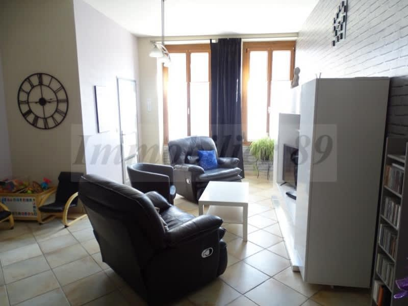 Vente maison / villa A 15 mins de chatillon 143500€ - Photo 3