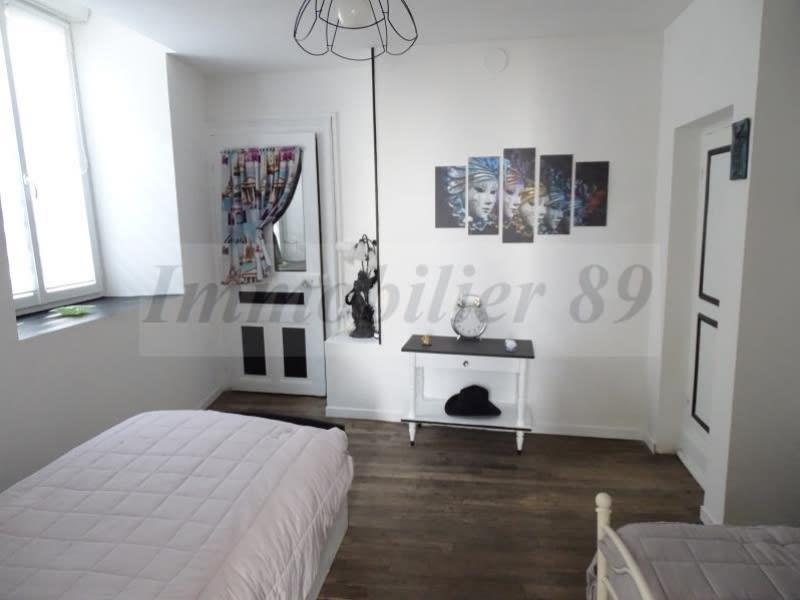 Sale house / villa A 15 mins de chatillon 143500€ - Picture 10