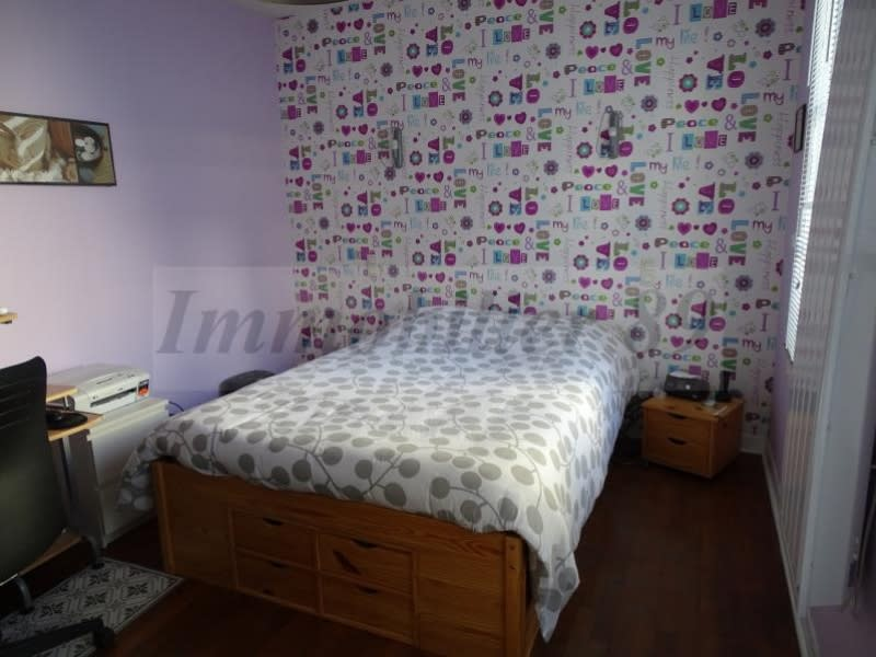 Sale house / villa A 15 mins de chatillon 143500€ - Picture 11