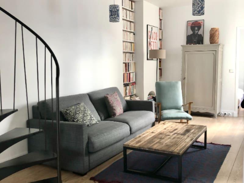Vente appartement Paris 12ème 1000000€ - Photo 3