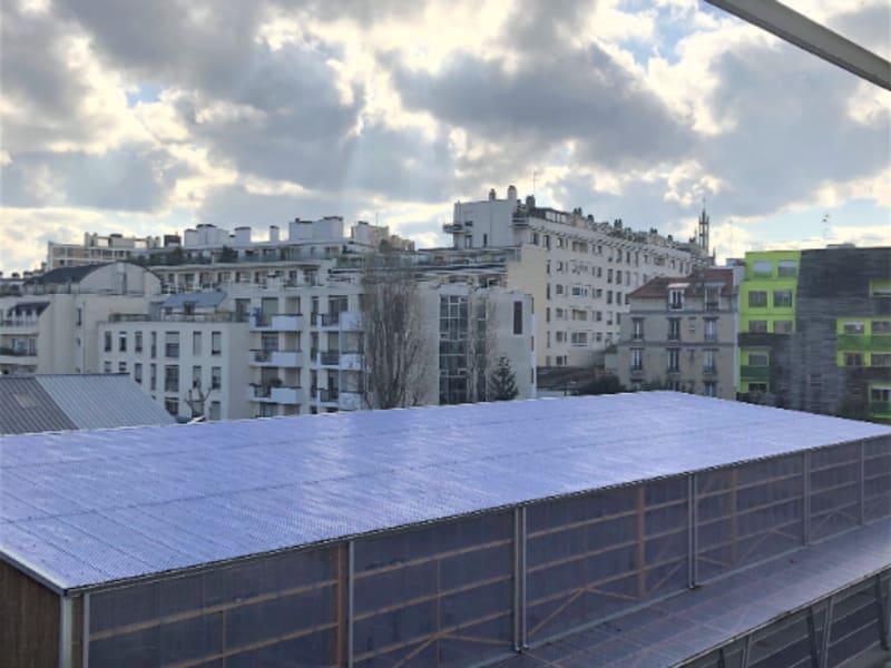 Vente appartement Paris 12ème 1000000€ - Photo 10
