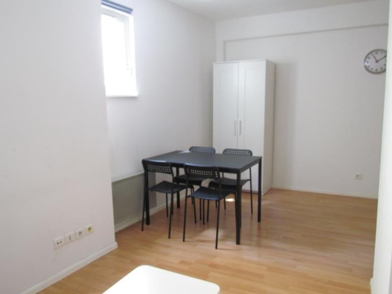 Location appartement Strasbourg 498,05€ CC - Photo 2