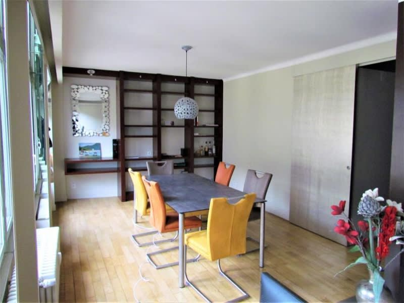 Location appartement Strasbourg 1 250€ CC - Photo 1