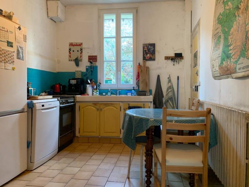 Venta  casa Montreuil 595000€ - Fotografía 3