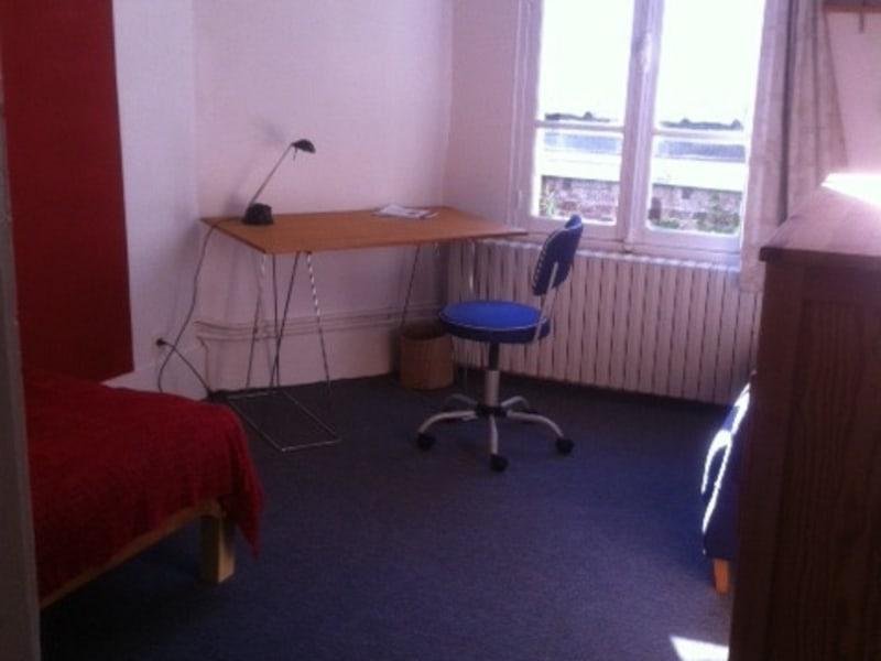 Venta  casa Montreuil 595000€ - Fotografía 5
