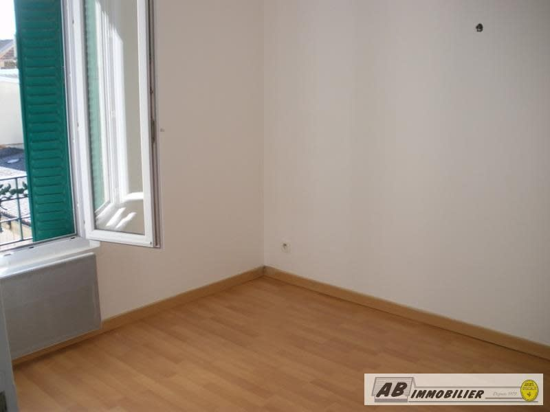 Rental apartment Poissy 682€ CC - Picture 5