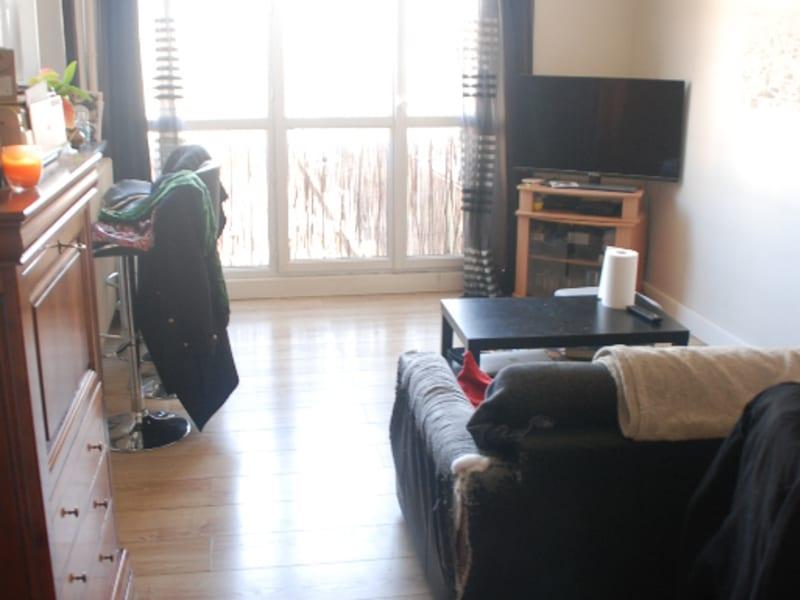 Vente appartement Bondy 153400€ - Photo 3
