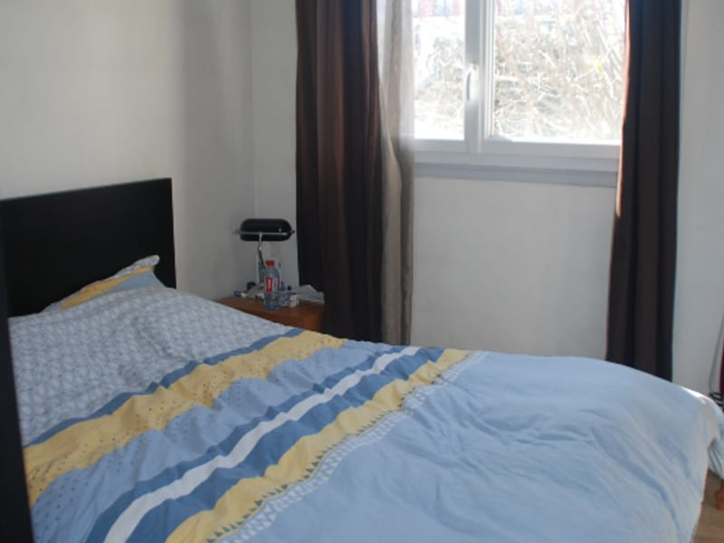 Vente appartement Bondy 153400€ - Photo 4