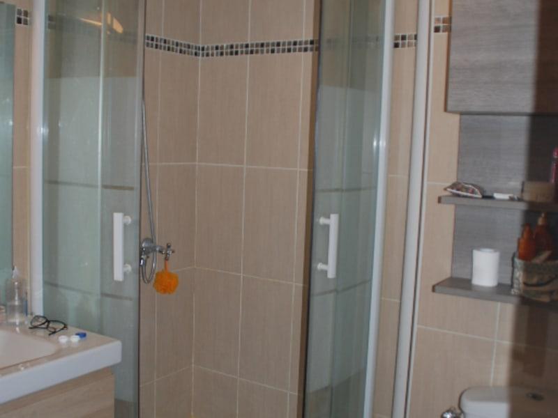 Vente appartement Bondy 153400€ - Photo 5