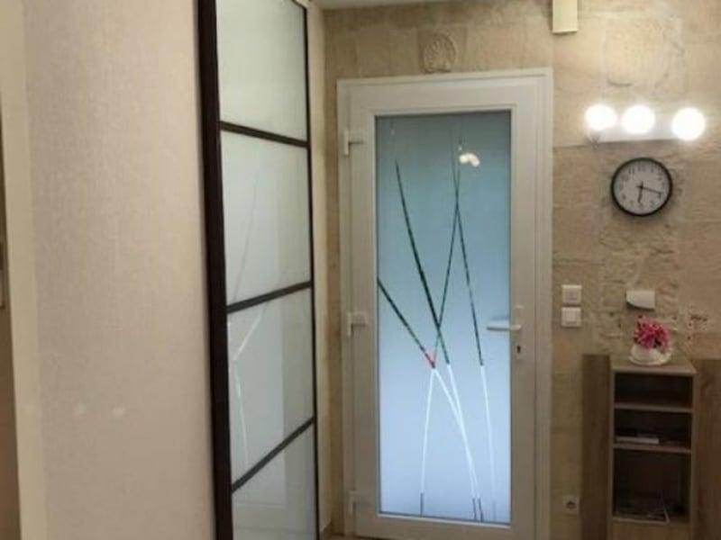 Sale house / villa St andre de cubzac 348000€ - Picture 4