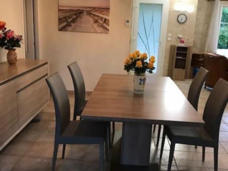 Sale house / villa St andre de cubzac 348000€ - Picture 6