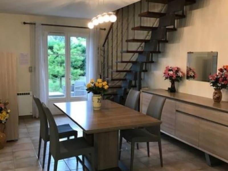 Sale house / villa St andre de cubzac 348000€ - Picture 8