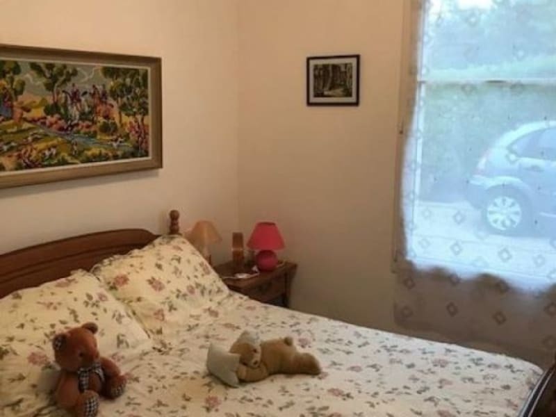 Sale house / villa St andre de cubzac 348000€ - Picture 10