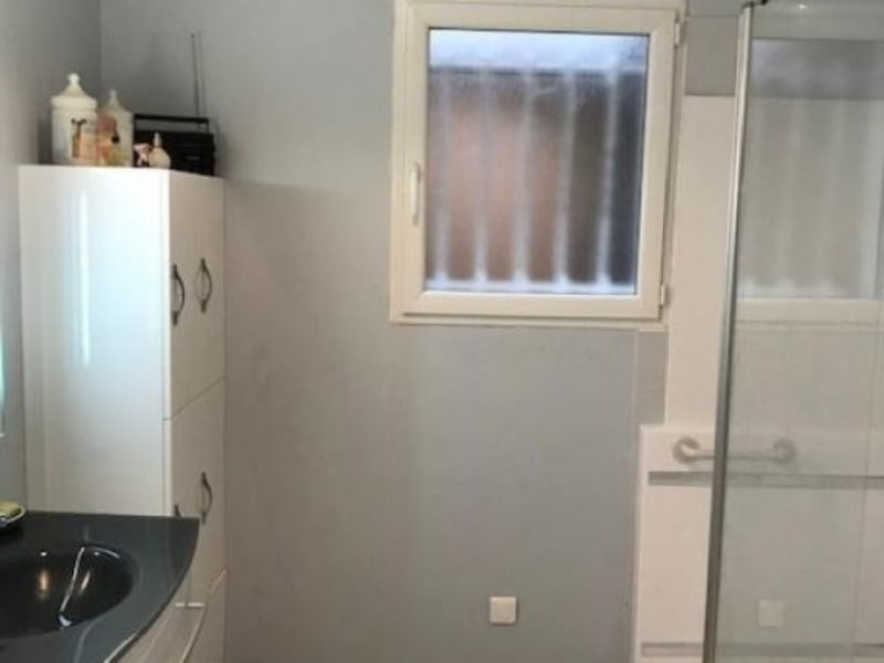 Sale house / villa St andre de cubzac 348000€ - Picture 11