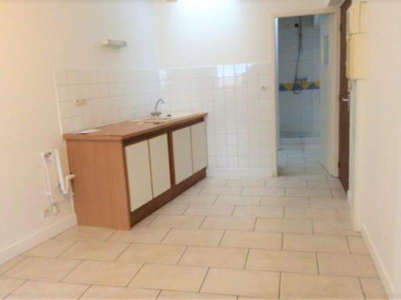 Location appartement St andre de cubzac 400€ CC - Photo 1