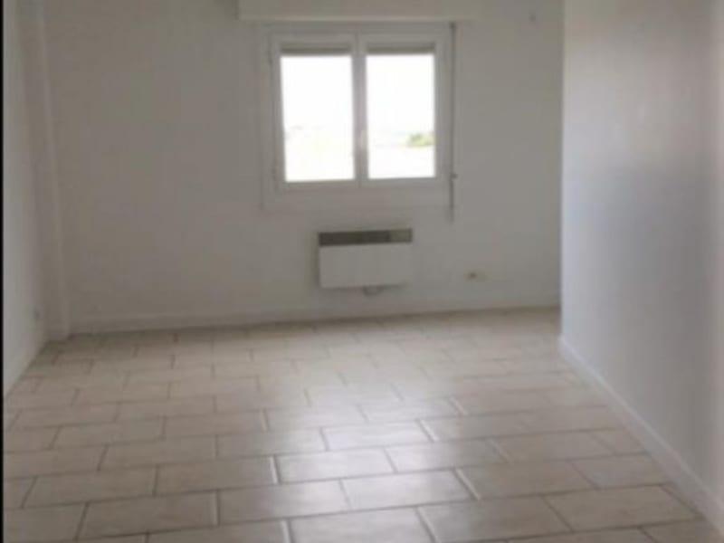 Location appartement St andre de cubzac 400€ CC - Photo 2