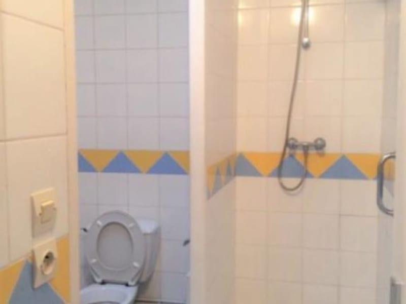 Location appartement St andre de cubzac 400€ CC - Photo 3