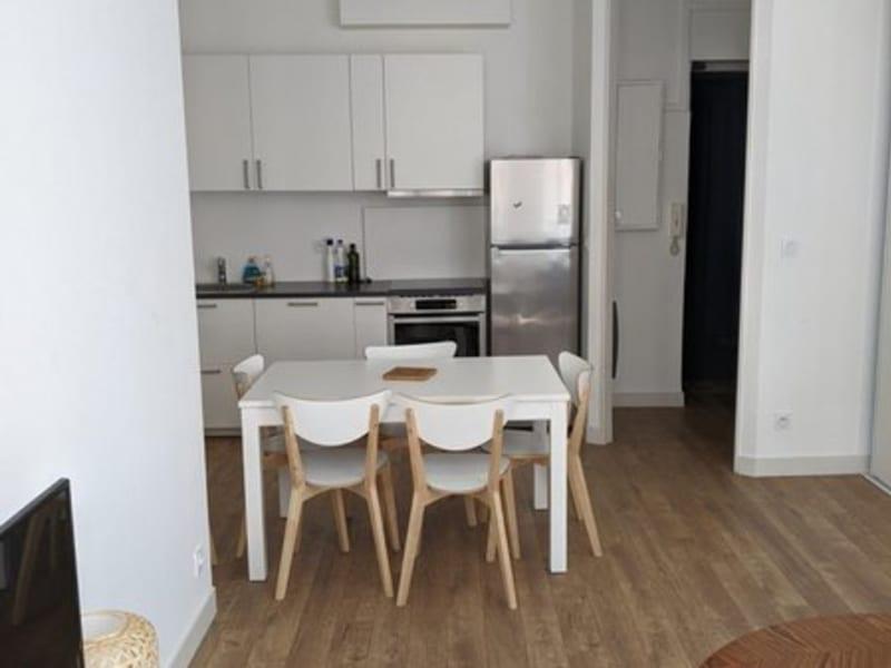 Location appartement Lyon 6ème 1250€ CC - Photo 2
