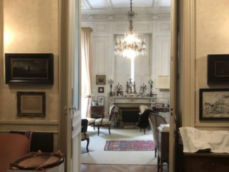 Vente appartement Bordeaux 1650000€ - Photo 1
