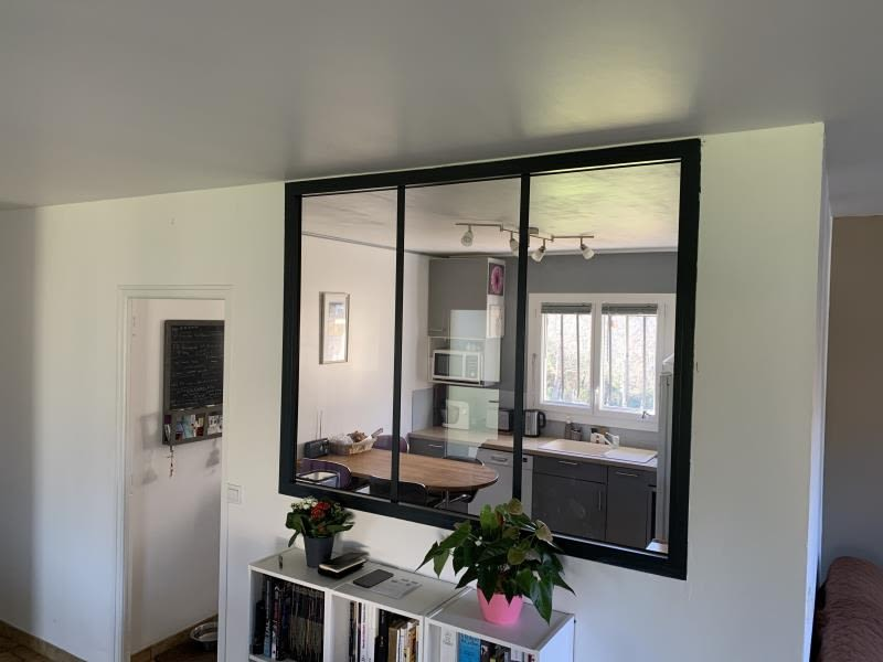 Vente maison / villa Langon 243800€ - Photo 3