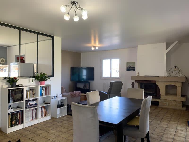 Vente maison / villa Langon 243800€ - Photo 5